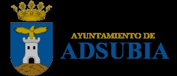 Ayto. de Adsubia
